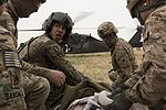 Combat medics train for the worst 160223-Z-JK353-033.jpg