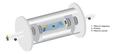 Come-funziona-slip-ring-a-fibra-ottica.png