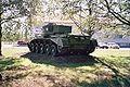 Comet tank in Oulu 2007 b.jpg
