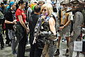Comikaze 2011 - Gears of War (7099915867).jpg