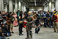Comikaze 2011 - Gears of War (7099993825).jpg