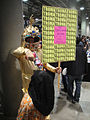 Comikaze Expo 2011 - Troma makes trouble (6325381900).jpg