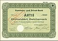 Commerz- und Privat-Bank AG 1932.jpg