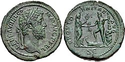 Commodus Sestertius 192 859150.jpg
