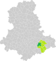 Commune de Linards.png