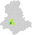 Commune de Séreilhac.png