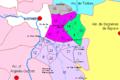 Communes et sites du canton de Lourdes-Est 2.PNG