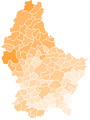 Communes of Luxembourg Highest.PNG