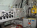 Communications station more controls.JPG