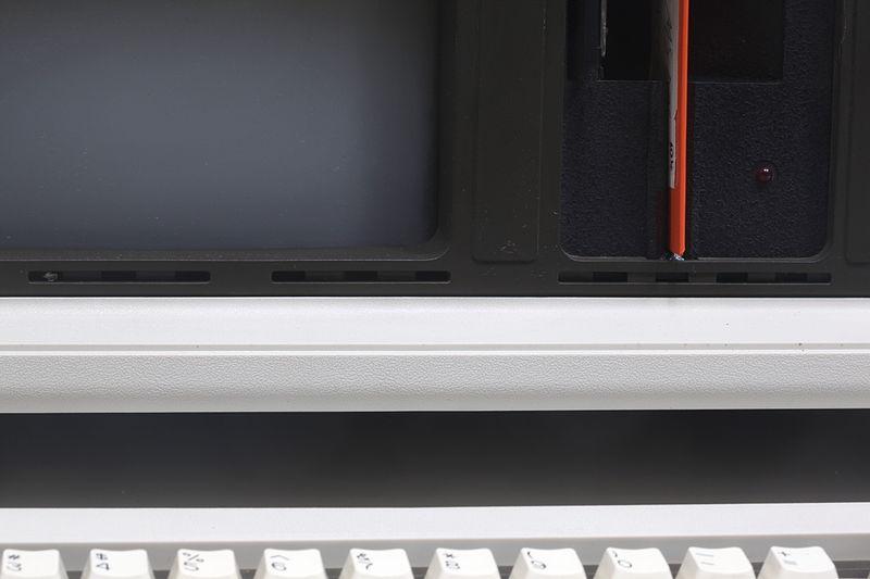 File:Compaq portable-IMG 7224.jpg