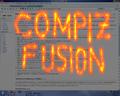 Compiz-Fusion-Firepaint.png