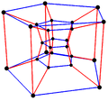Complex polygon 5-4-2-stereographic.png