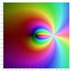 Complex polylogminus3.jpg
