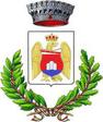 Comune-di-Rio-Stemma.png