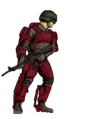 Concept art of military exoskeleton.png