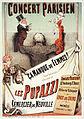 Concert Parisien-Pupazzi-1884.jpg