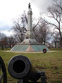 Confederate Mound cannon.jpg