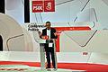 Conferencia Politica PSOE 2010 (35).jpg