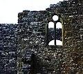 Cong Abbey, Irland, Bild 1.jpg