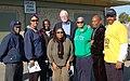 Congressman Miller attends the City of Richmond MLK Jr. event (6725730287).jpg