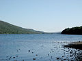 Coniston From Campsite.jpg