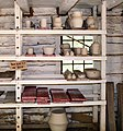 Conner-prairie-pottery-rack.jpg