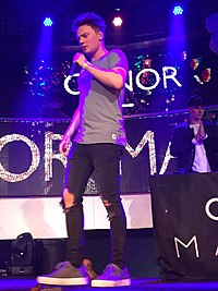Conor Maynard @ Club Blu 2017 01 (cropped).jpg