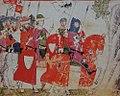 Conradin e Enrico di Castiliglia.jpg