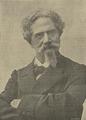 Conselheiro António Maria Pereira Carrilho - O Occidente (20Abr1902).png