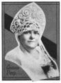 ConstancePurdy1914.tif