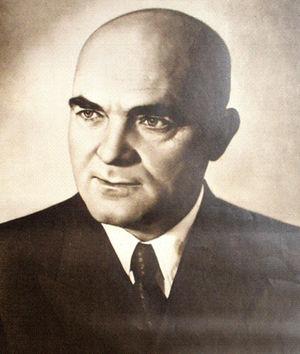 Constantin Pîrvulescu - Image: Constantin Pârvulescu
