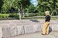 Constitution Gardens (11700b86-fd04-4da4-8cb3-83e5406dfed0).jpg