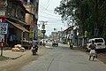 Contai-Digha Road - NH 116B - Ramnagar - East Midnapore 2015-05-02 9299.JPG