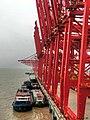 Container Cranes - panoramio.jpg