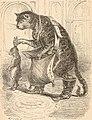 Contes De Fees (1908) (14566326917).jpg
