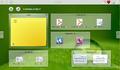 Contour-1.0-ActivityScreen.png