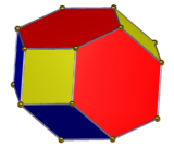 Contracted truncated octahedron.png