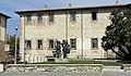 Contrada Castello, 06061 Castiglione del Lago PG, Italy - panoramio (60).jpg