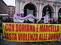 Contro la violenza alle donne brescia2006 byStefano Bolognini.jpg