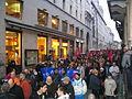 Contro la violenza alle donne brescia2006 byStefano Bolognini5.jpg