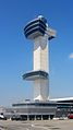 ControlTowerJFK-July2012-01.JPG