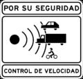 Control de velocidad carretera convencional.png