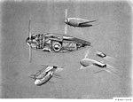 Convair negative (35989323040).jpg