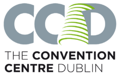 Convention Centre Dublin logo.png