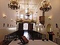 Convento de São Bernardino, Câmara de Lobos, Madeira - IMG 0495.jpg
