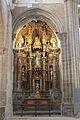 Convento de Santo Domingos de Bonaval - Retablo - 01.jpg