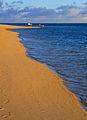 Cook Islands IMG 4606 (8453053856).jpg
