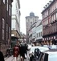 Copenhagen - Round Tower (3352182047).jpg