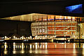 Copenhagen Opera House at Night.jpg