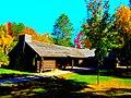 Copper Falls State Park Lodge - panoramio.jpg